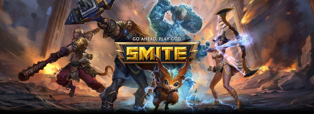 smite game guide