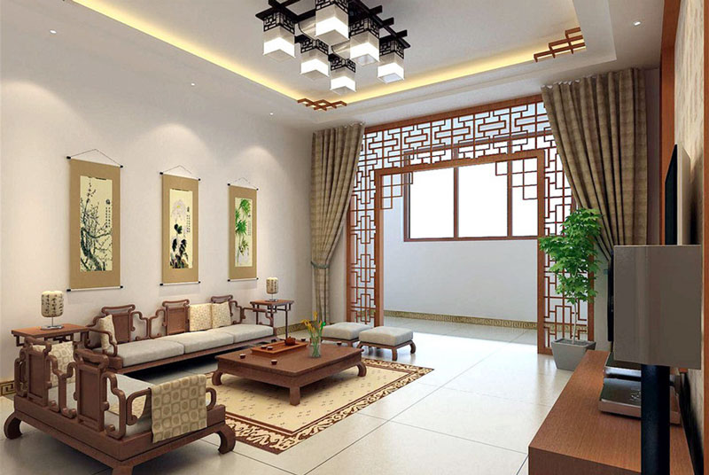 Asian Living Room Design unique asian style living room furniture asian living room design asian living room design Living Room Designs