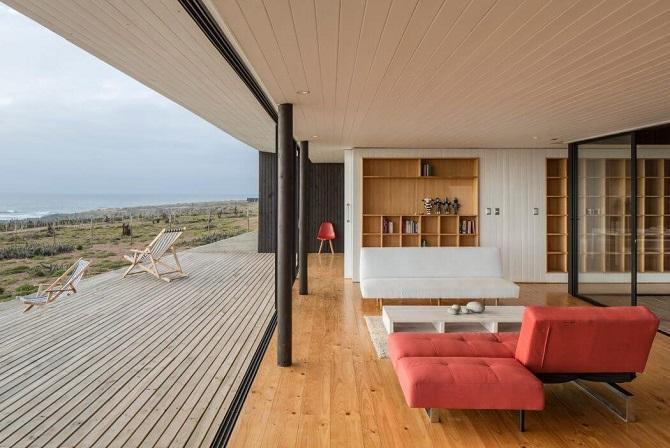 contemporary-interior-home-design