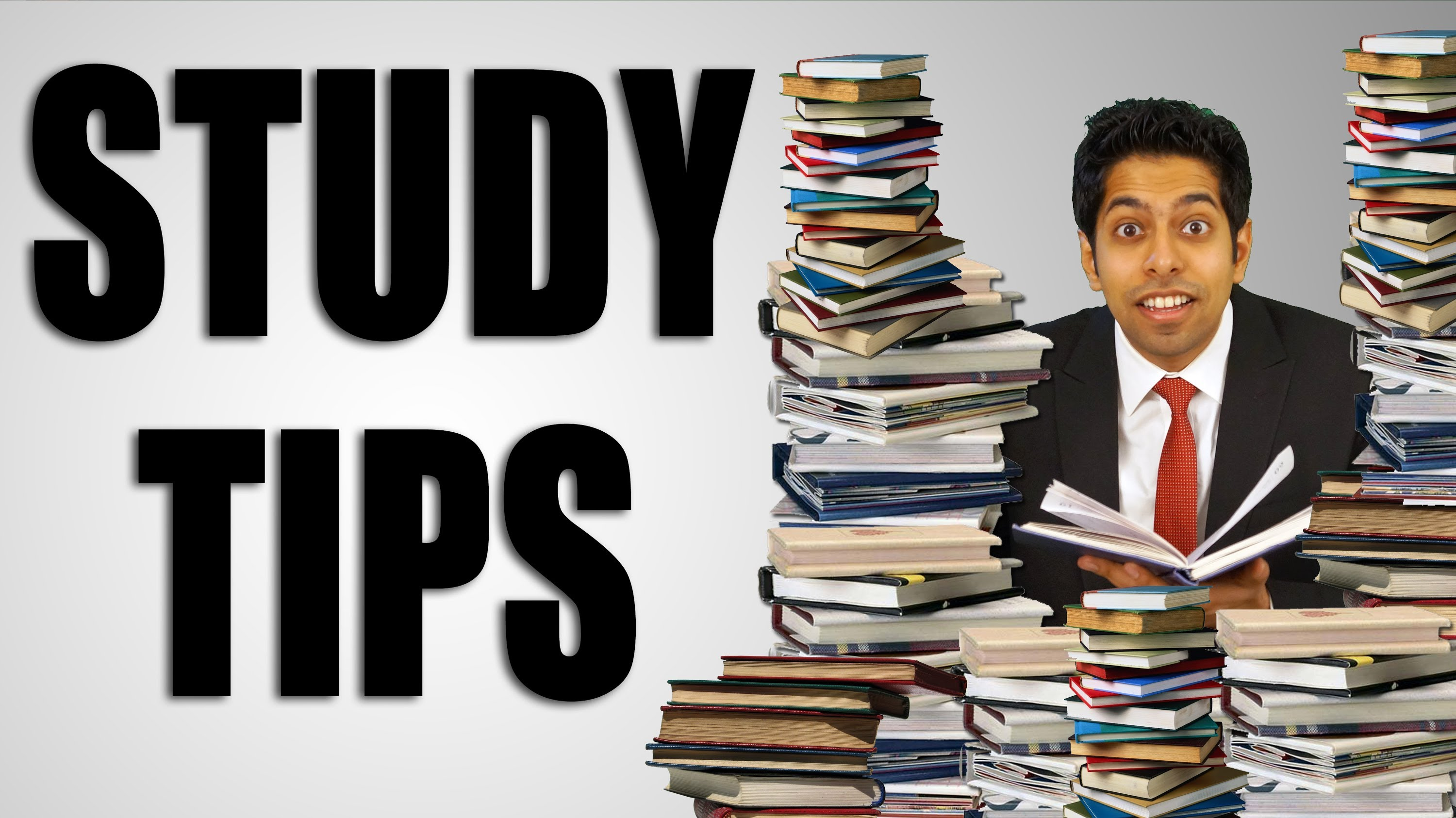 tips to increase concentration while studying