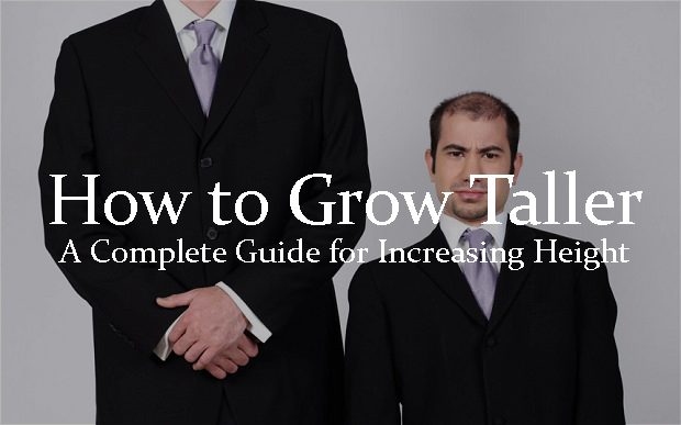 How-to-grow-taller