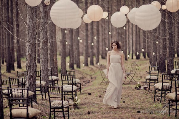the best wedding themes