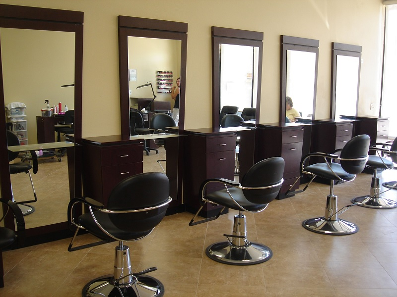 the best place to buy furniture for salon spa. Black Bedroom Furniture Sets. Home Design Ideas